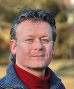 Oliver Pautsch